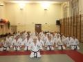seminarium10-103
