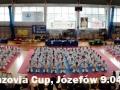 beznazwy_panorama1-kopia
