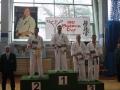 zawody-mazovia-cup-011-podiumpl