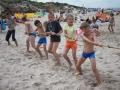 oboz-sportowy-2011-lazy-064-100