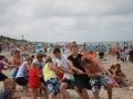 oboz-sportowy-2011-lazy-064-109