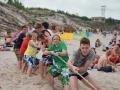 oboz-sportowy-2011-lazy-064-112