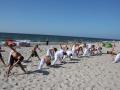 oboz-sportowy-2011-lazy-064-120