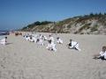 oboz-sportowy-2011-lazy-064-121