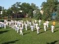 oboz-sportowy-2011-lazy-064-130