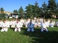 oboz-sportowy-2011-lazy-064-132