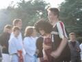 oboz-sportowy-2011-lazy-064-138