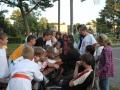 oboz-sportowy-2011-lazy-064-142