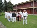 oboz-sportowy-2011-lazy-064-80