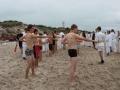 oboz-sportowy-2011-lazy-064-87