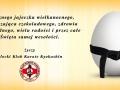 zyczenia_karate2