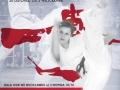 plakat_turniej_iko_wloclawek_2013-mala