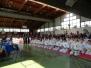 IV Piaseczyński Turniej IKO  29-03-15