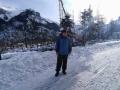 Obóz Zakopane '2018