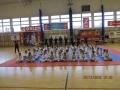 Turniej IKO Karate Kyokushin Dzieci i Młodzieży 7-11-2015