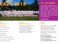 ulotka letni oboz 2018 1