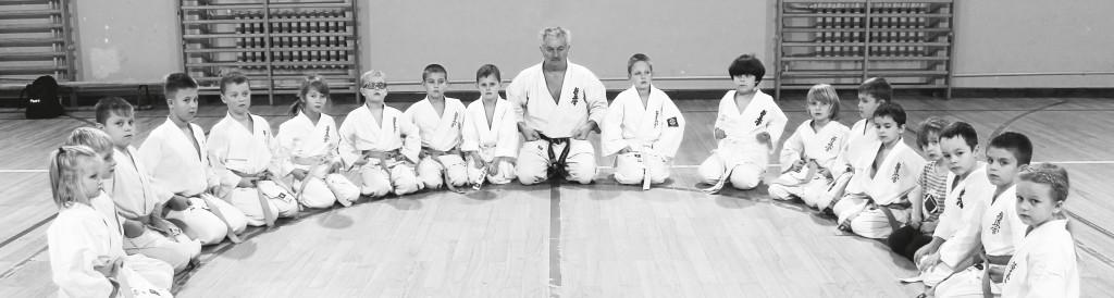 dzieci_w_karate_1
