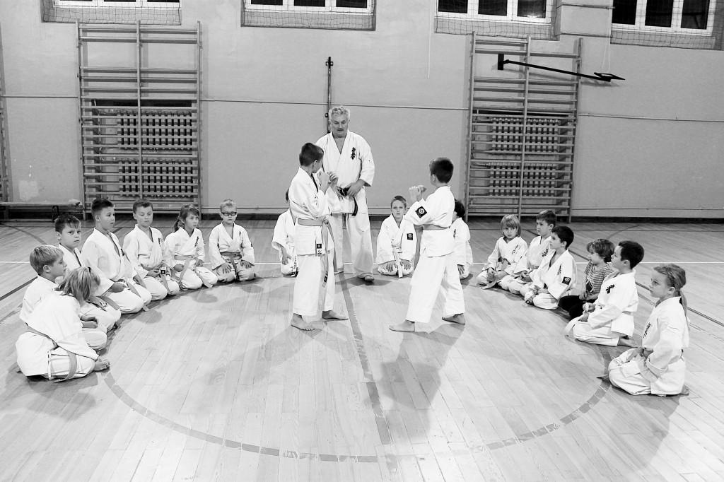 dzieci_w_karate_2