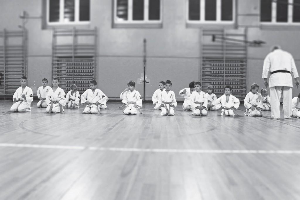 dzieci_w_karate_3