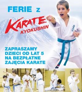 ferie_z_karate_plakat_2013_21