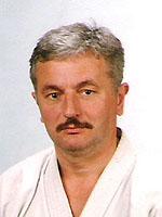 jan mazurkiewicz
