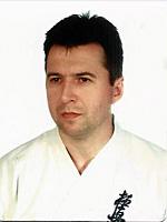 Krzysztof Płoski